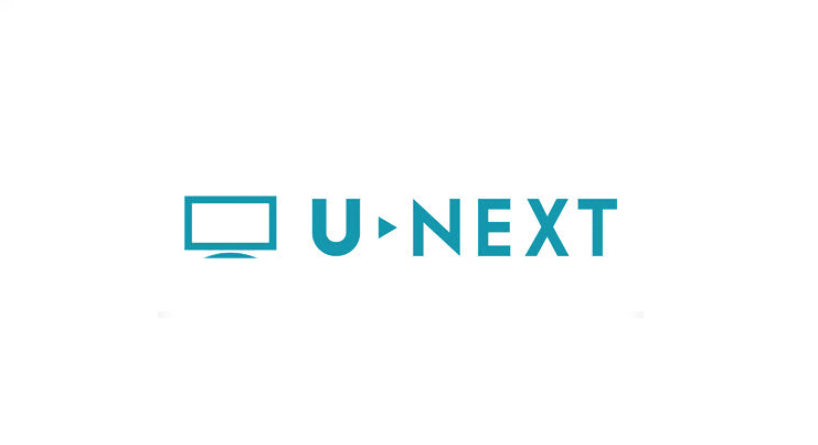unext-top