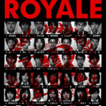 battle-royal